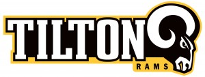Tilton School – Athletics