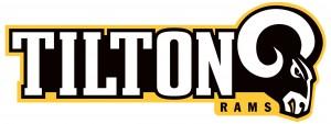 Tilton School – Athletics