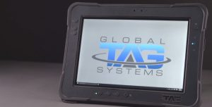 TAG Global Systems